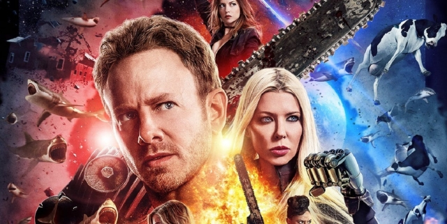 Sharknado-4-The-Fourth-Awakens-poster