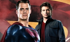 Smallville Producer Praises Zack Snyder's Superman