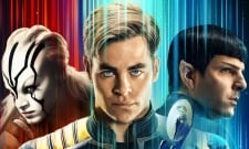 Star Trek 4 To Feature A Female Villain And New Female Hero