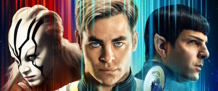 Zachary Quinto Says The Abrams Cast May Appear In Quentin Tarantino's Star Trek