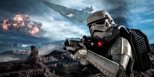 Star-Wars-Battlefront-2-Storm-Trooper