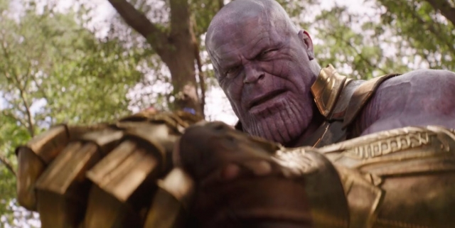 Thanos-Avengers-Infinity-War-trailer-2