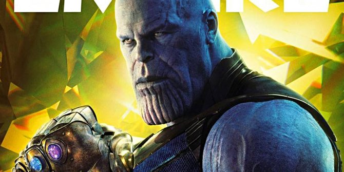 Thanos-in-Avengers-Infinity-War-Empire