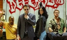 The Defenders Will Be Left On The Sidelines During Avengers: Infinity War, And Here's Why