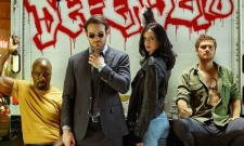Marvel Unlikely To Move Forward With A Second Season Of The Defenders