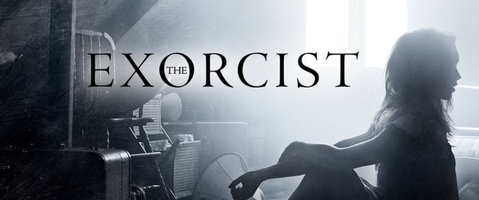Fox Cancels The Exorcist After Two Seasons