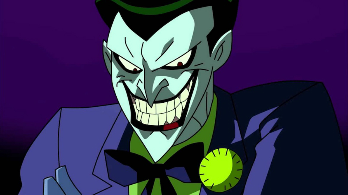 The-joker-mark-hamill-batman-the-animated-series (1)