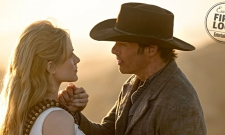 HBO Drops First Photos For Westworld Season 2, And The Mystery Is Afoot