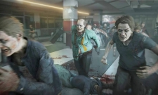 New World War Z Details Released, Will Feature Huge 1K Zombie Hordes