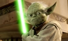 Why George Lucas Had Doubts About Introducing Yoda In Star Wars