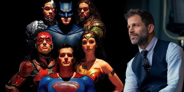 Zack-Snyder-responds-to-Justice-League-Snyder-cut-theory