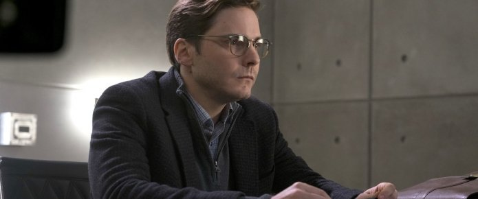New Falcon And The Winter Soldier Set Photo Teases Zemo's Return