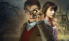 A Series Of Unfortunate Events Season 2 Trailer Promises Things Will Only Get Worse