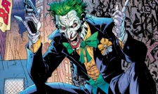 Joker Origins Film Expected To Begin Production This September