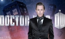 Promo For Next Week's Doctor Who Reveals First Look At Alan Cumming