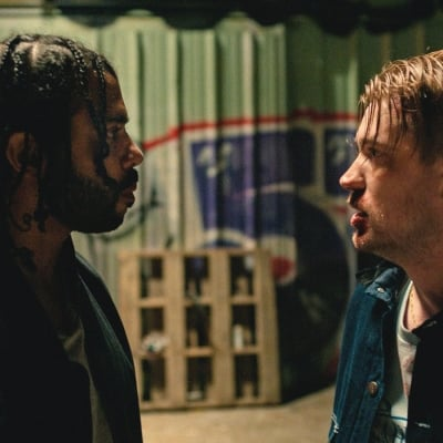 Blindspotting Review [SXSW 2018]