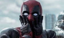 Incredible Deadpool 2 Poster Takes A Leaf Out Of Rob Liefeld's New Mutants