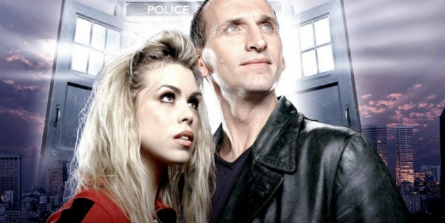 doctorwho-christopher-eccleston-doctor-who-ninth_bbc (1)
