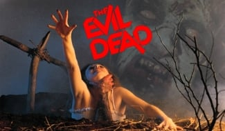 The Evil Dead 4K Restoration Screening Dates And Locations Revealed