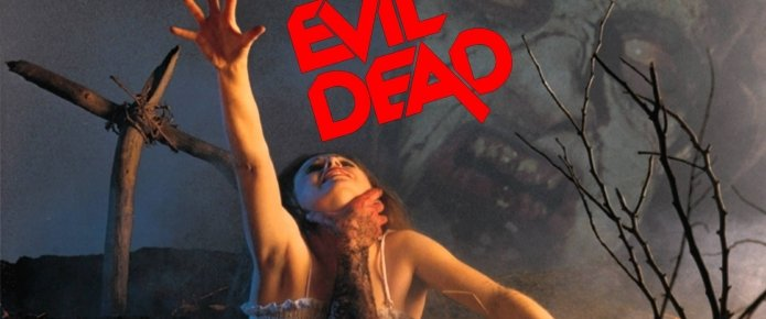 The Evil Dead Heading To Netflix This Month