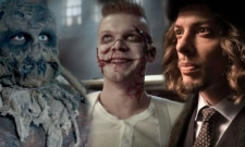 Mad Hatter Returns In New Gotham Images