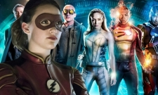Jesse Quick's Legends Of Tomorrow Role Will Be Surprising For Fans