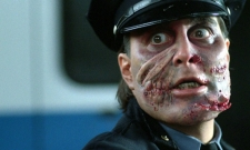 John Hyams Says Maniac Cop Remake Is Still Happening