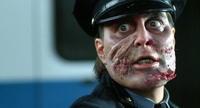 Maniac Cop Director Teases The Tone And Theme Of The Remake