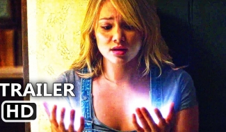 New Trailer For Marvel's Cloak & Dagger Introduces The Titular Heroes