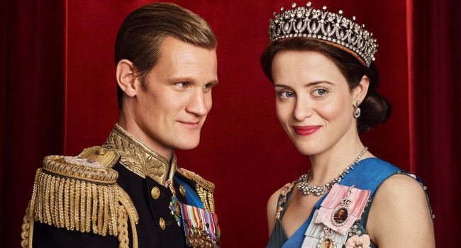 The Crown Recruits A House Of Cards Star To Play The New Lord Snowden
