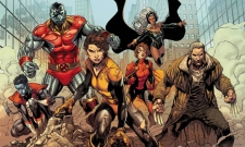 X-Men Gold Reveals New Team Of Mutants