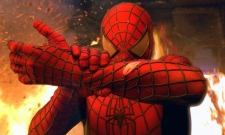 Spider-Man Producer Invites Sam Raimi To Direct Another Spidey Movie