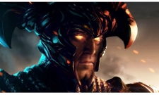 Here's How Steppenwolf Originally Looked In Zack Snyder's Justice League