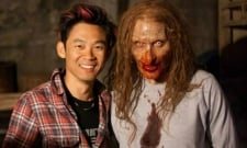 James Wan's New Horror Film Will Be An Original With Practical Effects