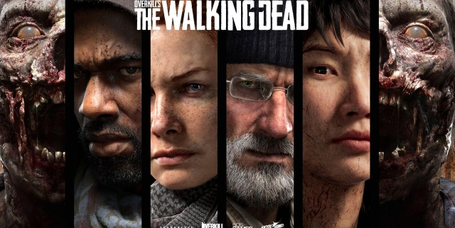 walking-dead-game-1