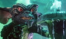 Gremlins Writer Reveals That The Film Was Originally A Very Dark Hard-R Horror