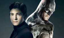 Gotham Season 5 Will Adapt Batman: Zero Year