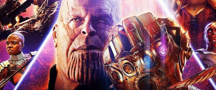 The Snap Almost Took Place In Avengers: Endgame Instead Of Infinity War