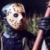 Friday The 13th Star Breaks Down The Current Legal Mess Around The Property