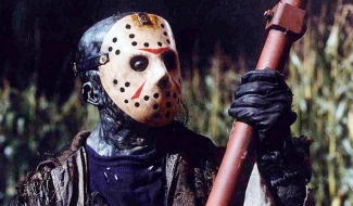New Friday The 13th 12-Film Blu-ray Set Is On The Way