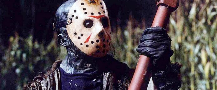 Today Marks 11 Years Since Friday The 13th Was Last In Theaters