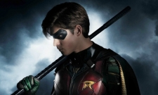 Leaked Details For Warner's DC Universe Streaming Service Fuel Rumors Of August Launch
