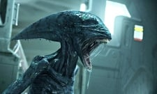 Ridley Scott May Still Be Working On Alien: Covenant 2