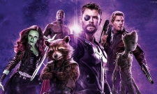 "The Deaths Of Avengers: Infinity War Will Feel ""Justified"""