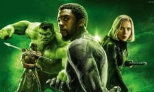 The Russo Brothers Reveal Which Avengers Sequel Was More Difficult To Make