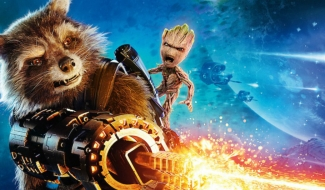 Why Rocket Will Likely Die In Guardians Of The Galaxy Vol. 3