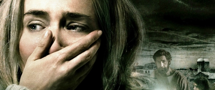 A Quiet Place Part II Begins Production With Twitter Announcement