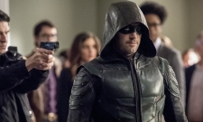 Emily Bett Rickards Wants Tommy Merlyn To Return To Arrow