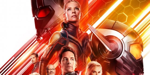 Ant-Man-and-the-Wasp-posters