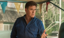 Bruce Campbell Gives The Thumbs-Up For Evil Dead To Continue Without Him